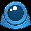 p2pCamViewer
