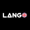 آموزش انگلیسی   لَنگو