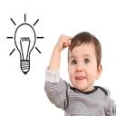 بازی تقویت حافظه کودکان