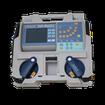 تجهیزات پزشکی و پرستاری