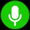 تغییر صدا در واتساپ   آموزشی