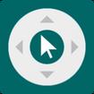 Zank Remote for Android TV Box, Amazon Fire TV