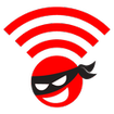 آموزش ضد هک وای فای(100% واقعی)