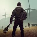 Last Day on Earth: Survival – آخرین روز دنیا: بقا