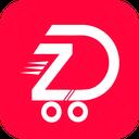 zood market