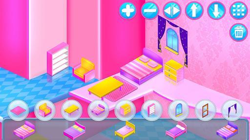 Interior Room Decoration - عکس برنامه موبایلی اندروید