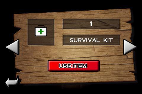 Gem Miner - عکس بازی موبایلی اندروید