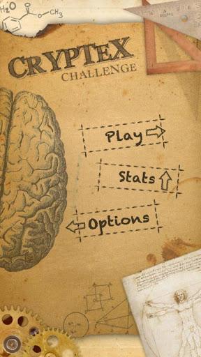 Best IQ Test - عکس بازی موبایلی اندروید