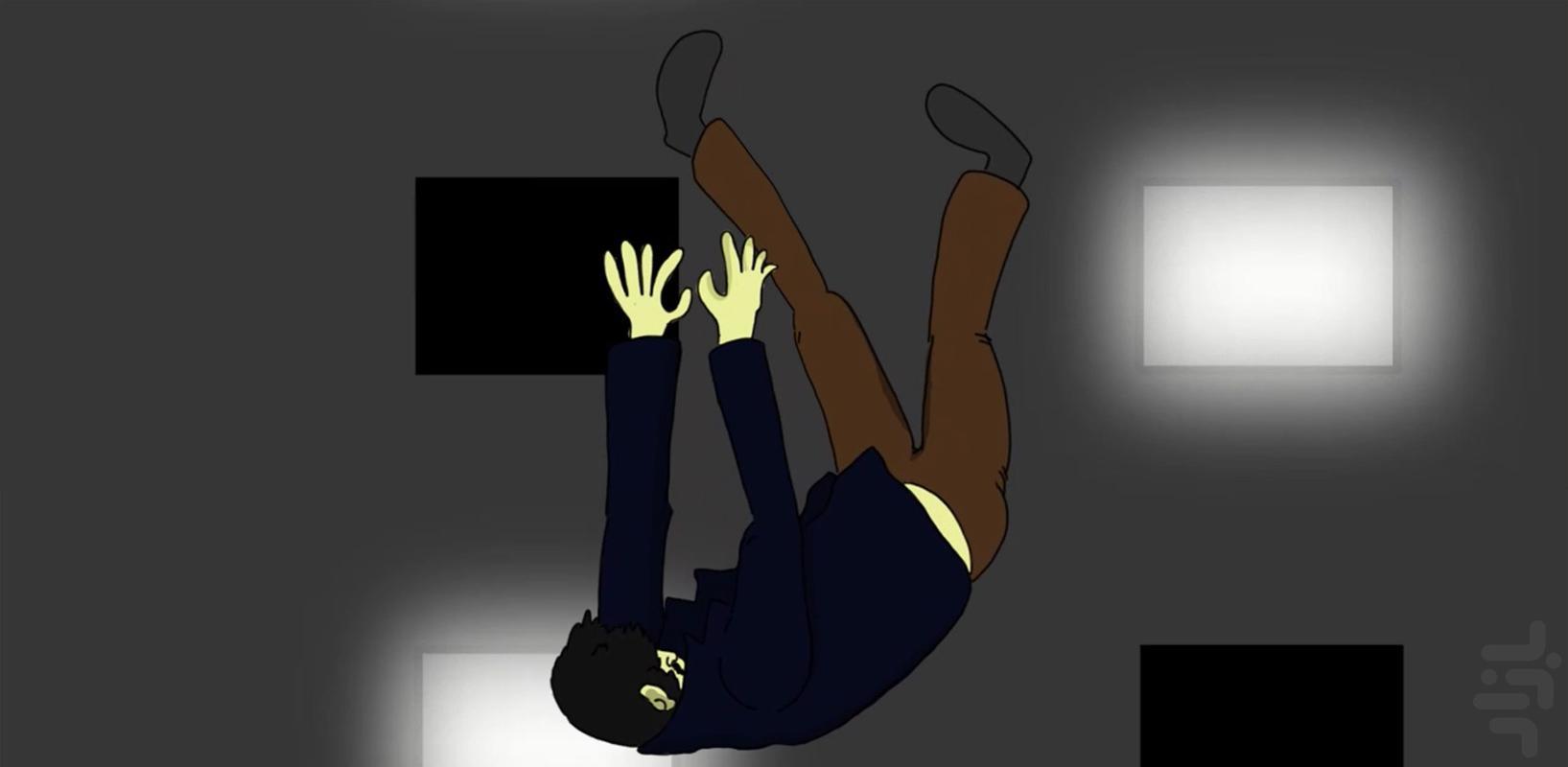 پاپوش3: جنایت و مکافات - عکس بازی موبایلی اندروید