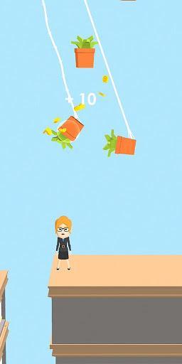 Web Hero - عکس بازی موبایلی اندروید