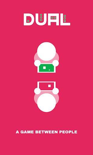 DUAL! - عکس بازی موبایلی اندروید