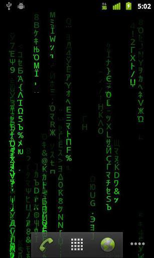 aniPet Holiday Live WP - عکس برنامه موبایلی اندروید