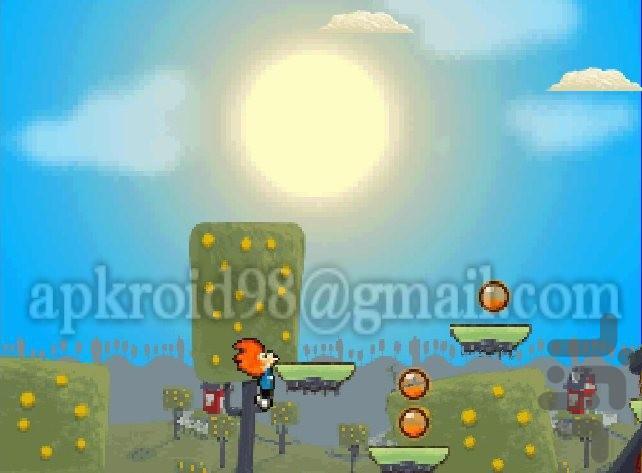 MAX - عکس بازی موبایلی اندروید