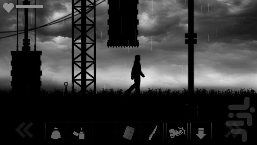 کما 2 - عکس بازی موبایلی اندروید