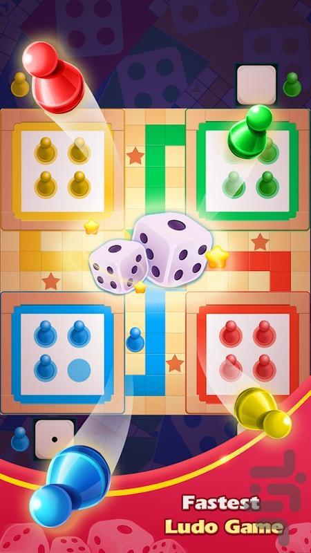 منچ انلاین - عکس بازی موبایلی اندروید
