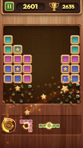 Block Puzzle: Star Finder - عکس بازی موبایلی اندروید