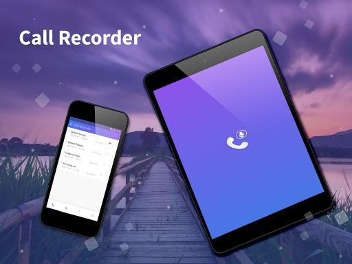 Auto call recorder – ضبط مکالمات تلفنی - عکس برنامه موبایلی اندروید