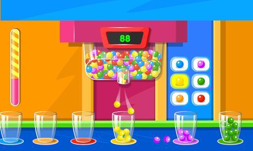 Supermarket Game - بازی سوپرمارکت - عکس بازی موبایلی اندروید