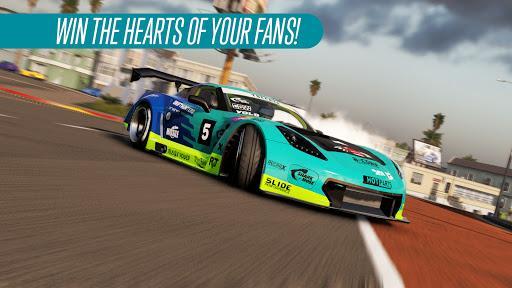 CarX Drift Racing 2 – ماشین سواری کار ایکس دریفت - عکس بازی موبایلی اندروید