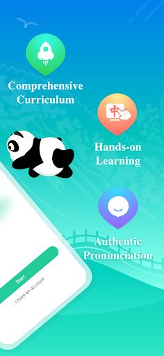 Learn Chinese - ChineseSkill - عکس برنامه موبایلی اندروید
