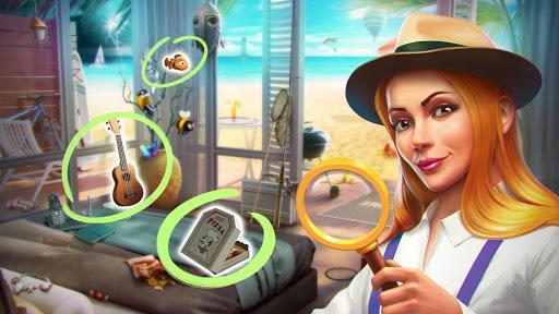 Hidden Objects - Puzzle Game - عکس بازی موبایلی اندروید