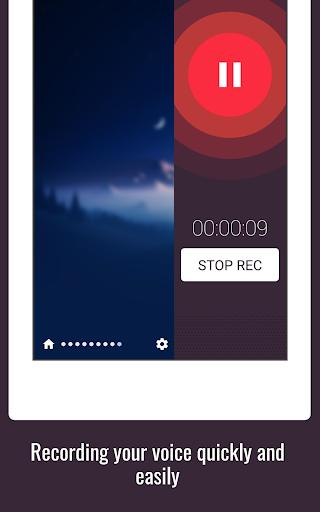 Edge Screen - Edge Gesture, Edge Action - عکس برنامه موبایلی اندروید