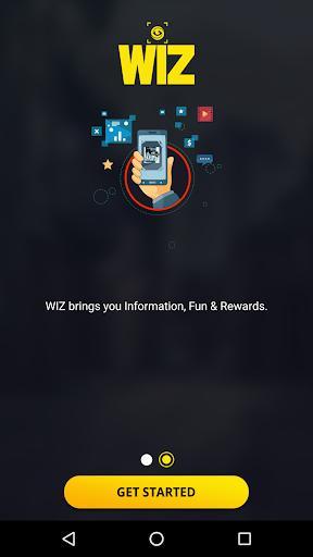 Epic MAR - عکس برنامه موبایلی اندروید