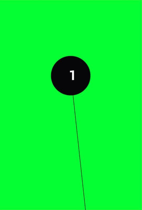 ff - عکس بازی موبایلی اندروید