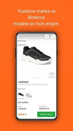 FLO - عکس برنامه موبایلی اندروید