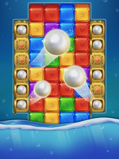 JewelKing - عکس بازی موبایلی اندروید