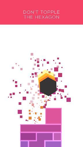 Six! - عکس بازی موبایلی اندروید