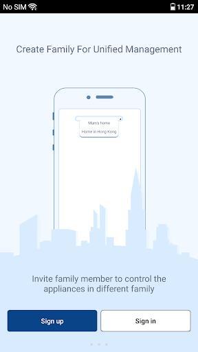 GREE+ - عکس برنامه موبایلی اندروید