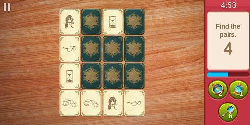 Hidden Journey 2: Object Quest - عکس بازی موبایلی اندروید