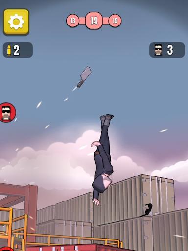 Sharpshooter Blitz - عکس بازی موبایلی اندروید