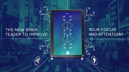 Energy: Anti Stress Loops - عکس بازی موبایلی اندروید