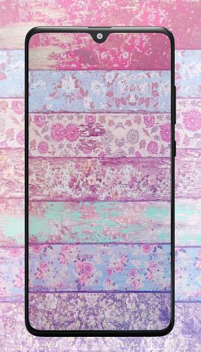 Pastel Wallpaper - عکس برنامه موبایلی اندروید