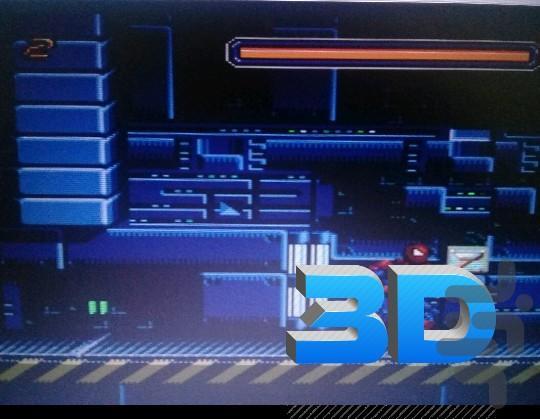 مردعنکبوتی - عکس بازی موبایلی اندروید