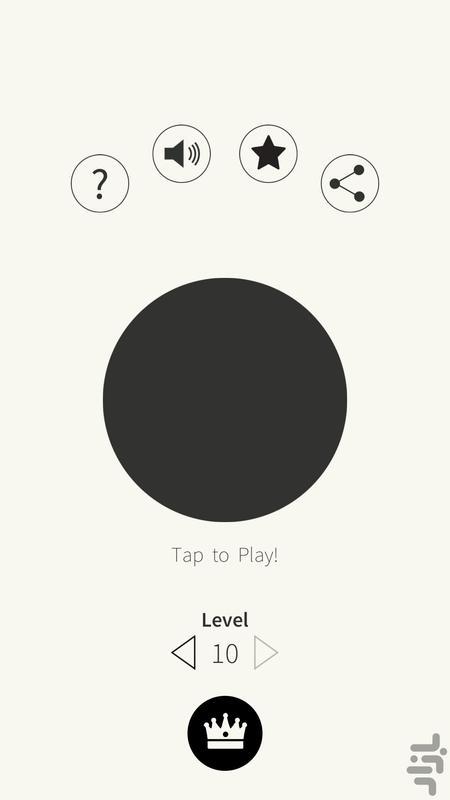 O - عکس بازی موبایلی اندروید