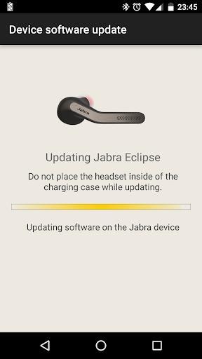 Jabra Assist - عکس برنامه موبایلی اندروید