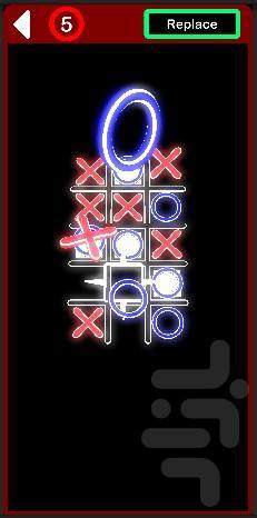 Ozdoz - عکس بازی موبایلی اندروید