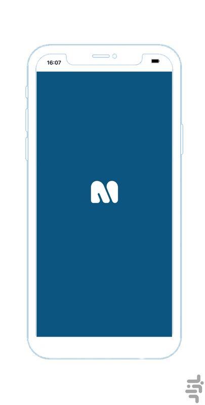 متی کالا | بازار اجناس خارجی - عکس برنامه موبایلی اندروید