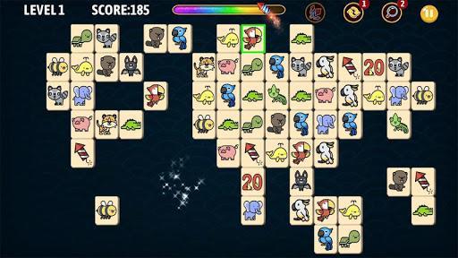 Link Animal - عکس بازی موبایلی اندروید
