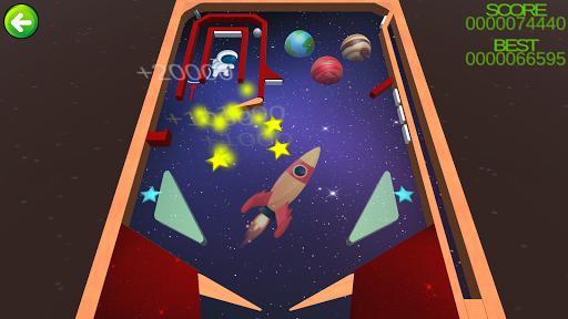 Educational Games 4 Kids - بازیهای آموزشی برای کودکان - عکس بازی موبایلی اندروید