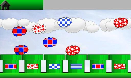 Kids Educational Game Free - عکس بازی موبایلی اندروید