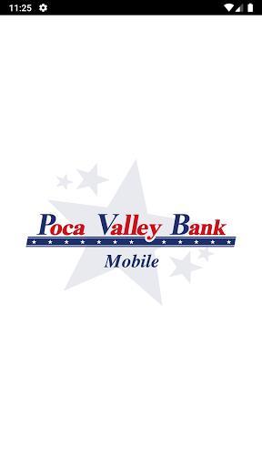 PVB Mobile - عکس برنامه موبایلی اندروید