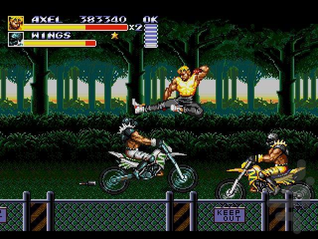 شورش در شهر 3 (جان نامحدود) - عکس بازی موبایلی اندروید
