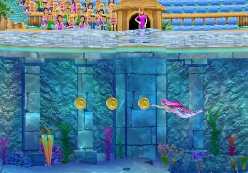 My Dolphin Show - عکس بازی موبایلی اندروید