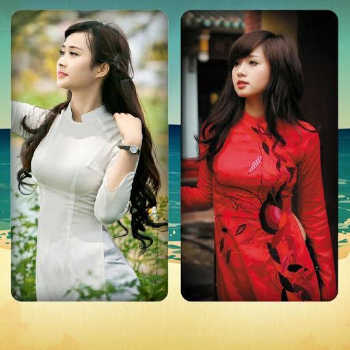 Photo Collage - عکس برنامه موبایلی اندروید