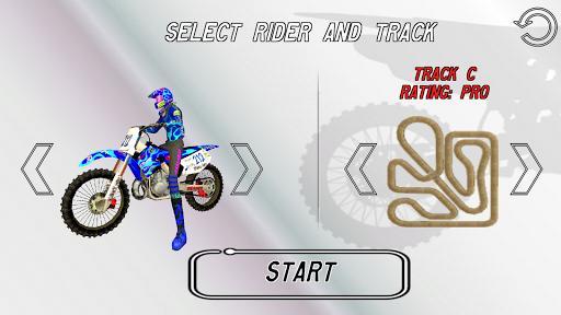 Pro MX 3 - عکس بازی موبایلی اندروید