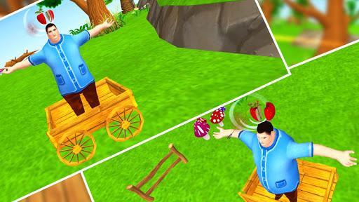 Apple Shooter - Archery Games - عکس بازی موبایلی اندروید